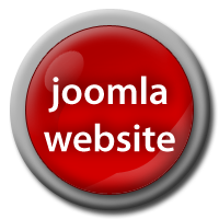 joomla-button