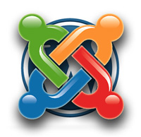 joomla-vs-wordpress-klein